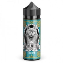 Steampunk - Simone 120ml...
