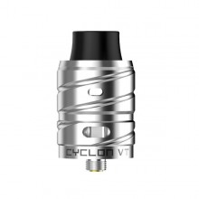 Cyclon RDA By Fumytech -...