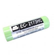 Enercig EC-2173HC 21700...