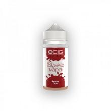 ECIG - Aroma Club Flavor...