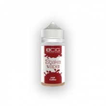 ECIG - Irish Coffee 100ml