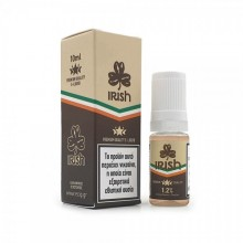 ECIG - Irish 10ml