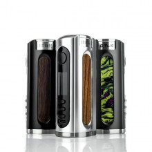 Lost Vape - Quest Grus 100W...