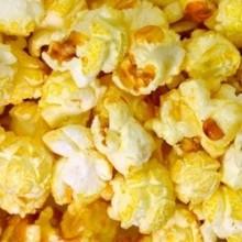 TPA Kettle Corn 15ml Flavor