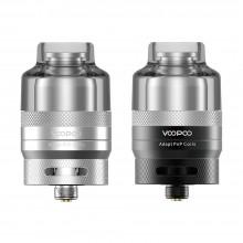 Voopoo - RTA 26mm Pod Tank
