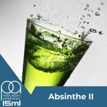 TPA Absinthe II 15ml Flavor