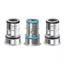Aspire - Tigon Coils