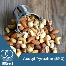 TPA Acetyl Pyrazine (5PG)...