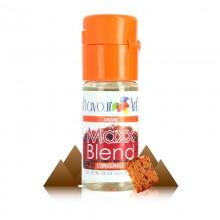 Flavour Art - Maxx Blend...