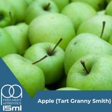 TPA Apple (Tart Granny...