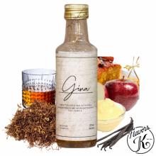 K Flavour Company - Gina...