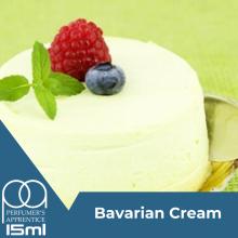 TPA Bavarian Cream 15ml Flavor