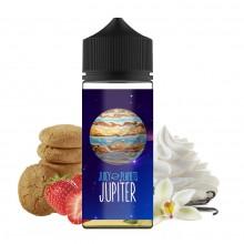 Juicy Planets - Jupiter...