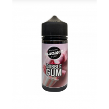 Blackout - Bubblegum 36/120ml