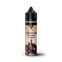 Urban Caramel 60ml - VnV...