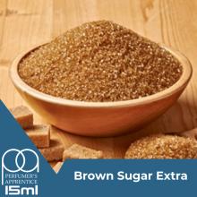 TPA Brown Sugar Extra 15ml...