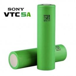 Sony VTC5A 18650 Li-Ion...