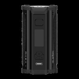 Aspire - RHEA 200W TC Mod