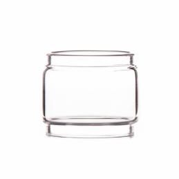 GEEKVAPE - ZMAX 4ML GLASS...