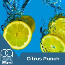 TPA Citrus Punch 15ml Flavor