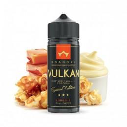 Big Scandal - Vulkan 30/120ml