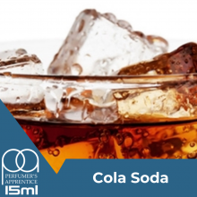 TPA Cola Soda 15ml Flavor