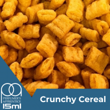 TPA Crunchy Cereal 15ml Flavor