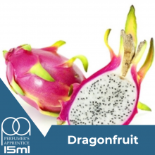 TPA Dragonfruit 15ml Flavor