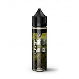 Goblin Sauce 60ml - VnV Liquids