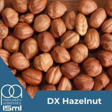 TPA DX Hazelnut 15ml Flavor