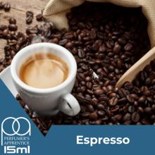 TPA Espresso 15ml Flavor