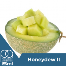 TPA Honeydew II 15ml Flavor