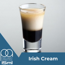 TPA Irish Cream 15ml Flavor