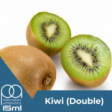 TPA Kiwi (Double) 15ml Flavor