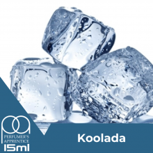 TPA Koolada 15ml Flavor
