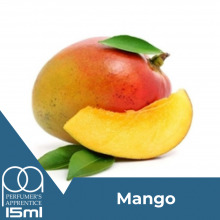 TPA Mango 15ml Flavor