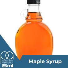 TPA Maple Syrup 15ml Flavor