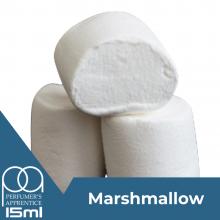 TPA Marshmallow 15ml Flavor
