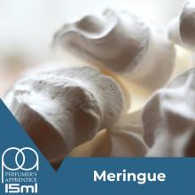 TPA Meringue 15ml Flavor