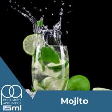TPA Mojito 15ml Flavor