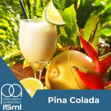 TPA Pina Colada 15ml Flavor