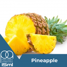 TPA Pineapple 15ml Flavor