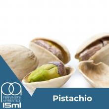 TPA Pistachio 15ml Flavor