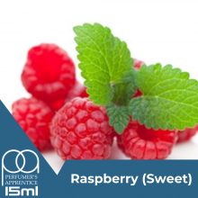 TPA Raspberry (Sweet) 15ml...