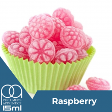 TPA Raspberry 15ml Flavor