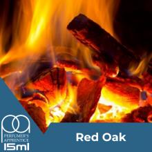 TPA Red Oak 15ml Flavor