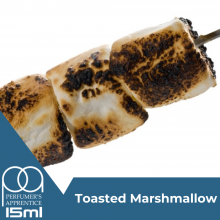 TPA Toasted Marshmallow...