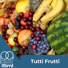 TPA Tutti Frutti 15ml Flavor