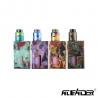 Aleader Funky Squonk Kit 7ml