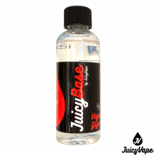 Juicy Vape - Base VG 100ml